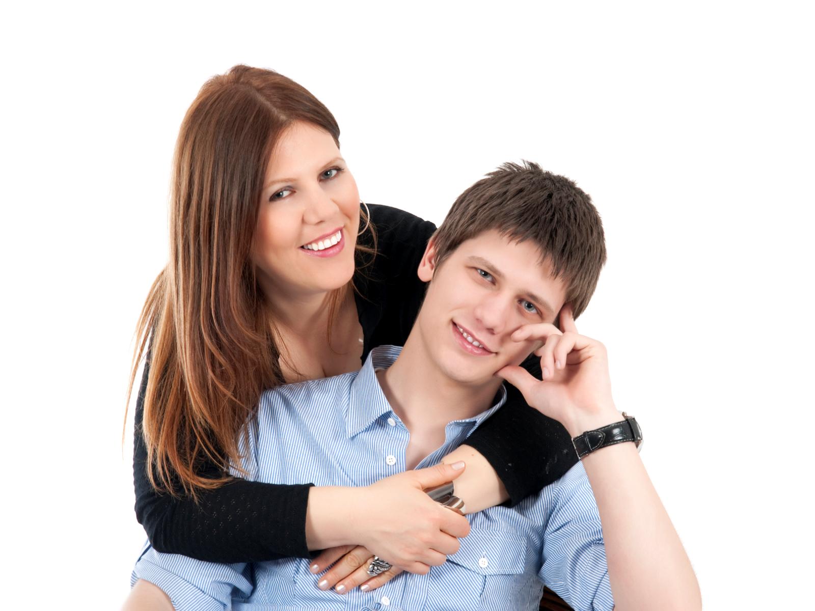 A acne não tem que ser permanente para seu filho